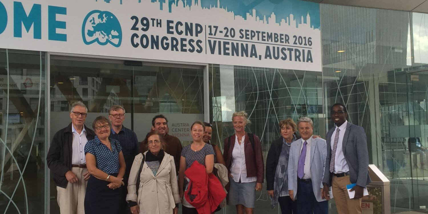gamian-europe-members-at-the-29th-ecnp-congress-vienna-september-2016