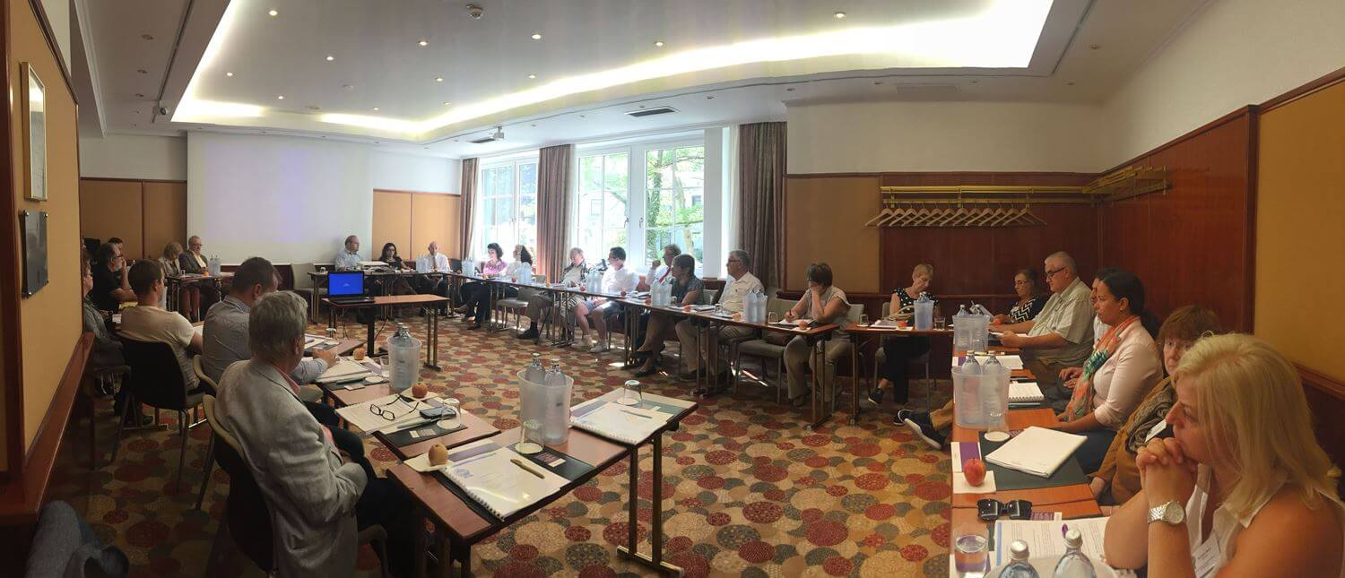 ge-first-session-of-the-vienna-convention-2016
