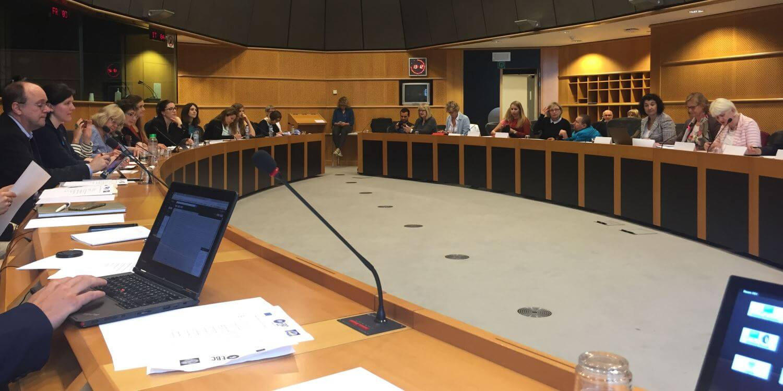 interest-meeting-eu-parliament-13-july-2016