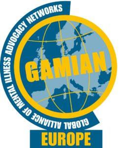 gamian-europe-logo16