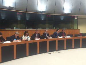 interest-meeting-eu-parliament-04-may-2016