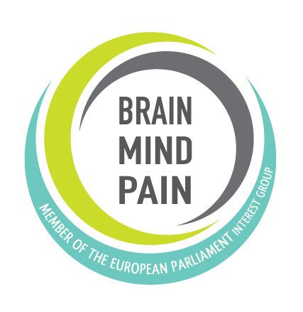 The Value of Early Intervention in Brain, Mind and Pain Conditions