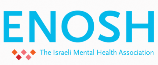 Enosh – The Israeli Mental Health Association respond to the COVID-19 outbreak