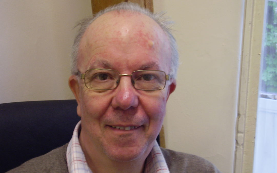 Robert Kristof (Hungary)