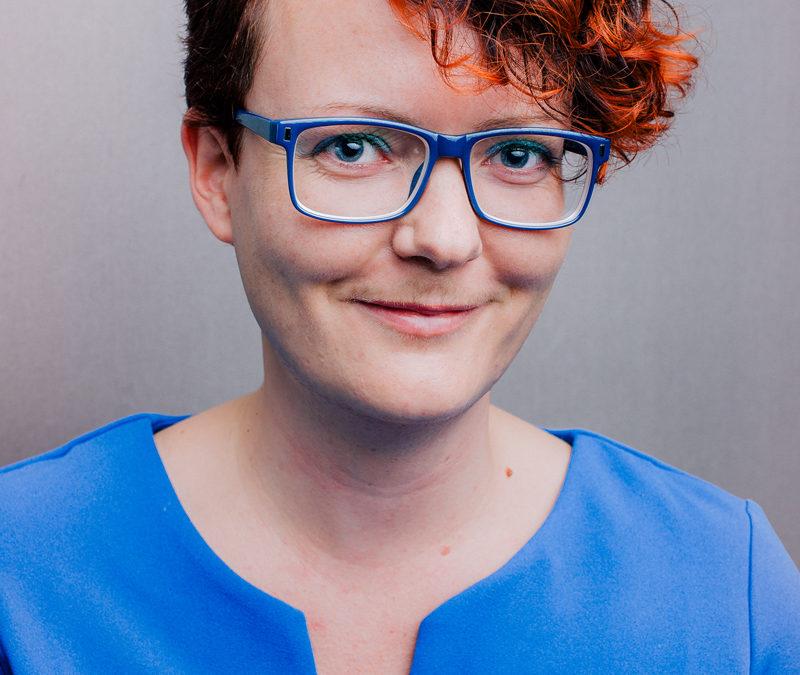Tineke Mollema (The Netherlands)