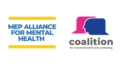 'Shaping a future EU Mental Health Strategy: priorities and activities' Event