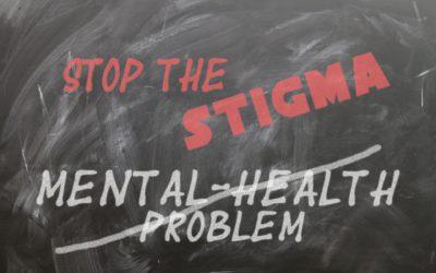 Stigma and Depression