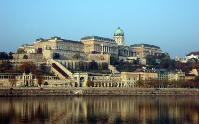 2014 Convention – BUDAPEST