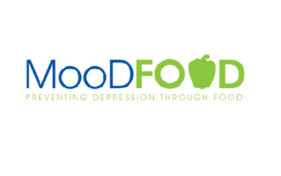 MooDFOOD needs your thoughts!