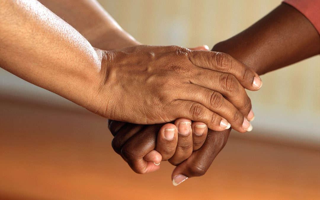 Providing care to people with mental health problems