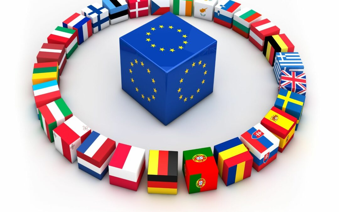 'Campaigning for a dedicated European Year for Mental Health' – Second Virtual Meeting to be held on 23 March