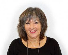 Helen Bennett (United Kingdom)