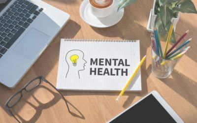 Improving patient empowerment and self-management of care in mental health (workshop – 7 March 2018)