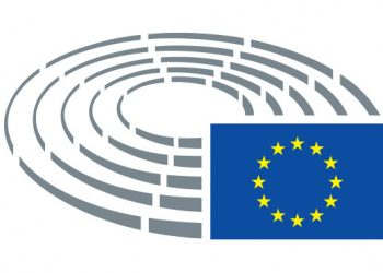 European Parliament Interest group meeting on Mental Health, Wellbeing and Brain Disorders to be held on 5 December 2018
