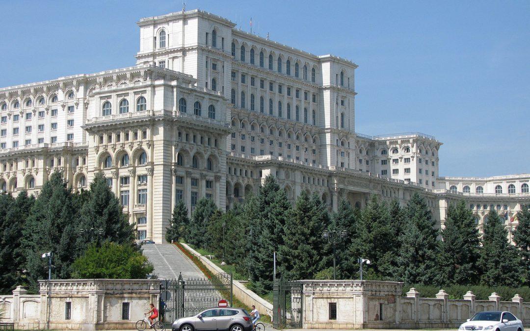 Regional Seminar Bucarest 2009
