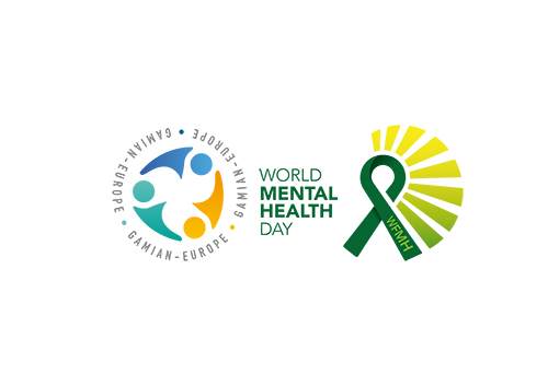 Suicide Prevention World Mental Health Day 2019