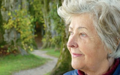 The Active and Healthy Ageing Innovation Partnership and Mental health